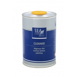 Sea-Line Cleaner 1L