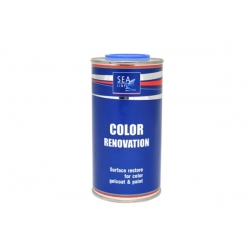 Color Renovator 500ml