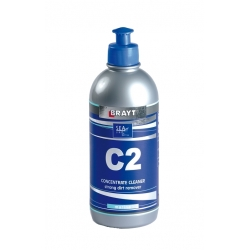 Sea-Line - C2 Concentrate Cleaner 500ml