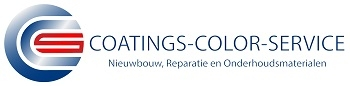 Coatings Color Service
